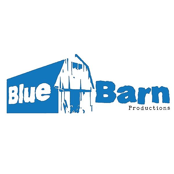 @bluebarnproductions Profile Image | Linktree