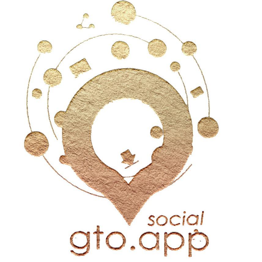 @gto.appsocial Profile Image   Linktree
