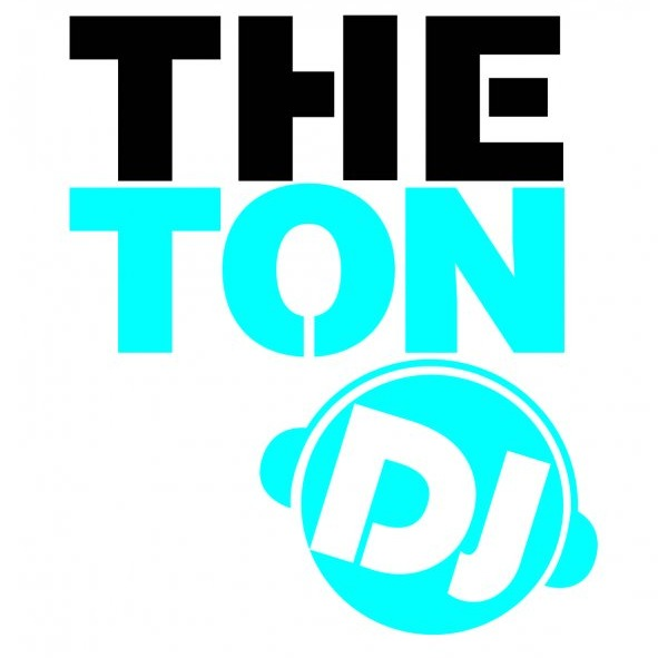 @The.Ton.DJ Profile Image   Linktree