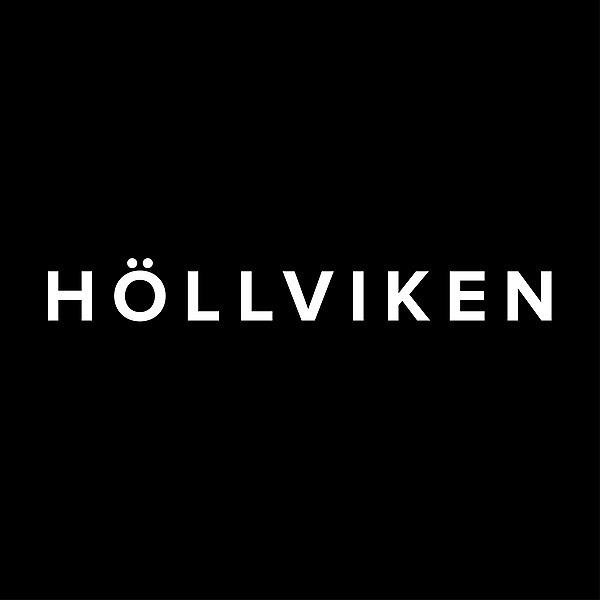 @hollviken Profile Image | Linktree