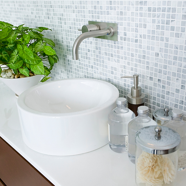 Keidel Your Guide to Bathroom Faucets Link Thumbnail | Linktree