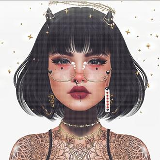 @toxxicrhiannyr Profile Image | Linktree