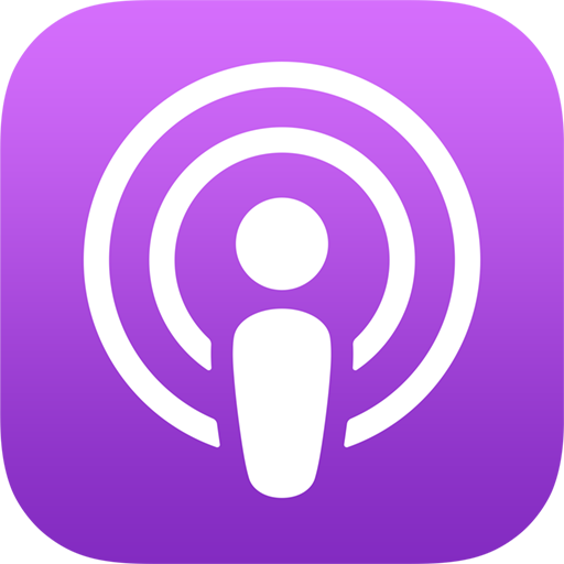 Sarau do Conto Surreal Apple Podcasts Link Thumbnail | Linktree