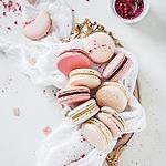 @fashionhr Recept za ukusne macaronse koji može napraviti svatko Link Thumbnail | Linktree