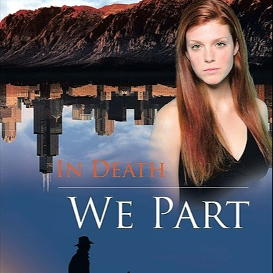 In Death We Part (More Information, Reviews, and Purchase Links)