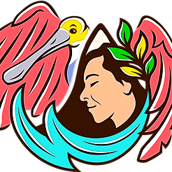 @celebracion_areasprotegidas Profile Image | Linktree