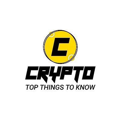 @topthingstoknow Profile Image | Linktree