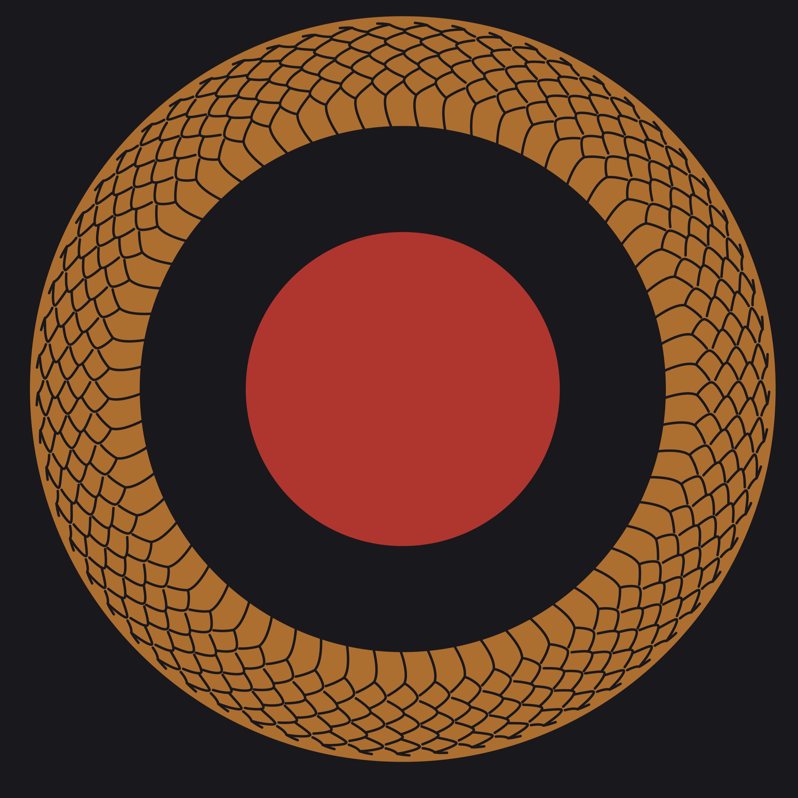 @theautomaton Profile Image | Linktree