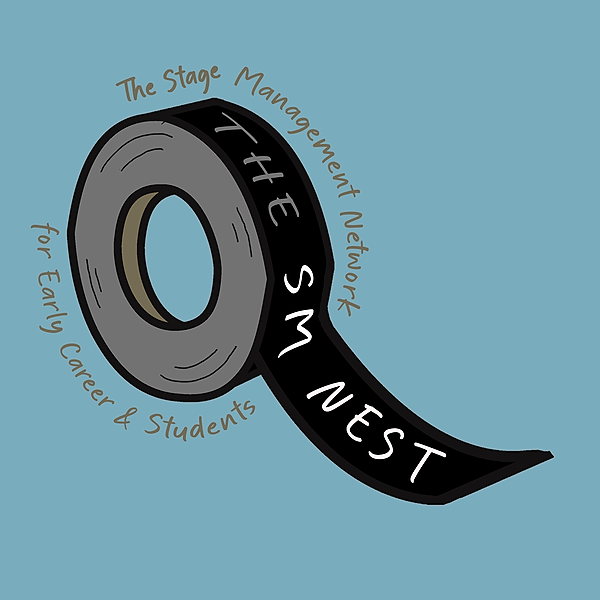 The SM NEST (TheSMNEST) Profile Image   Linktree
