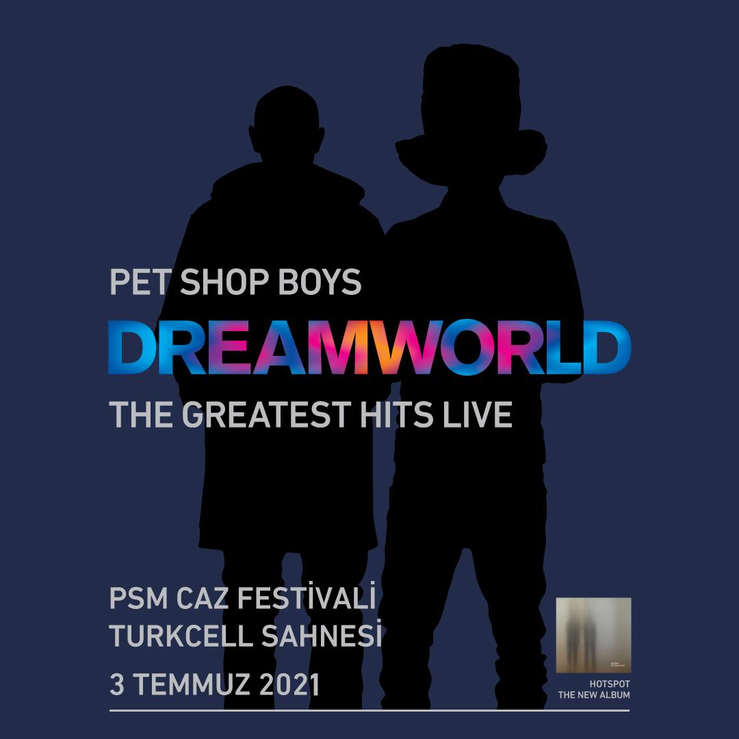 PSM Caz Festivali rescheduled