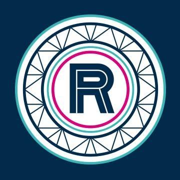 @rivo_gin (rivogin) Profile Image | Linktree