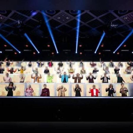 @sinar.harian Polis akan panggil 50 juri selebriti rancangan hiburan Link Thumbnail | Linktree