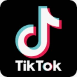 カイトと尾藤 Tik Tok