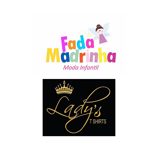 @Fadamadrinhamoda Profile Image   Linktree