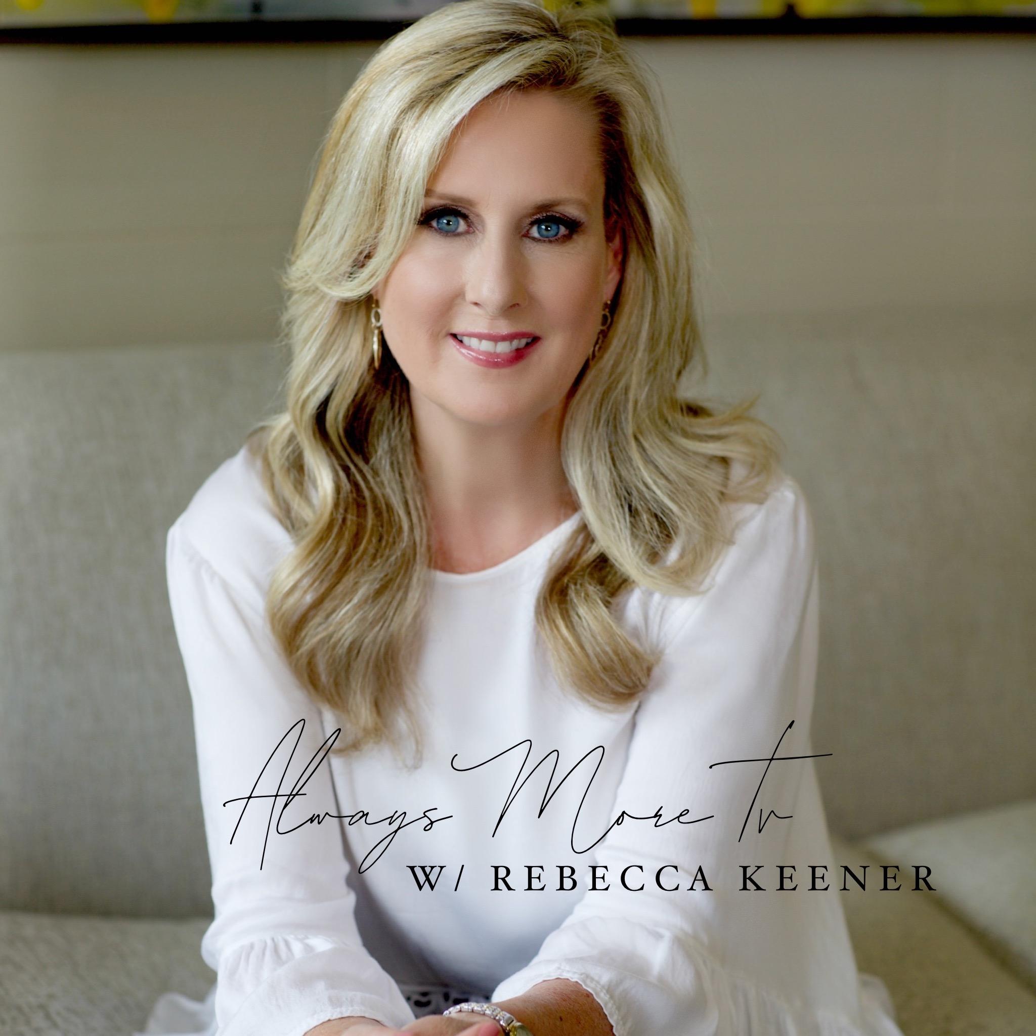 @rebeccakeener Profile Image   Linktree