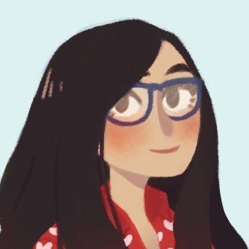 @Kaionalpaca Profile Image | Linktree