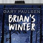 Brian's Winter Read Aloud (Book 3)