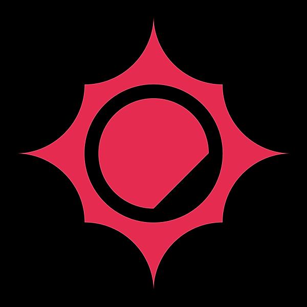 Audiomancer Media (audiomancer) Profile Image   Linktree