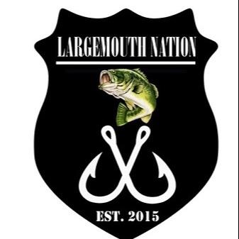Largemouth Nation Facebook Page