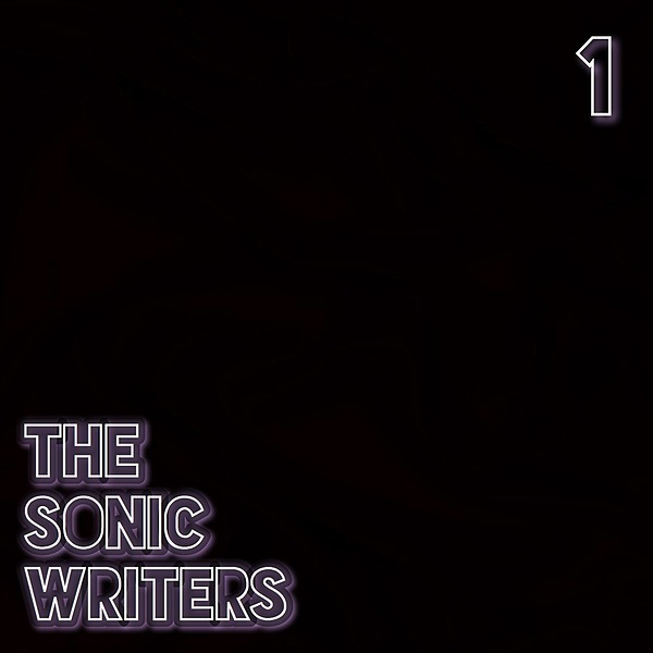 @thesonicwriters EP: The Sonic Writers - 1 Link Thumbnail   Linktree