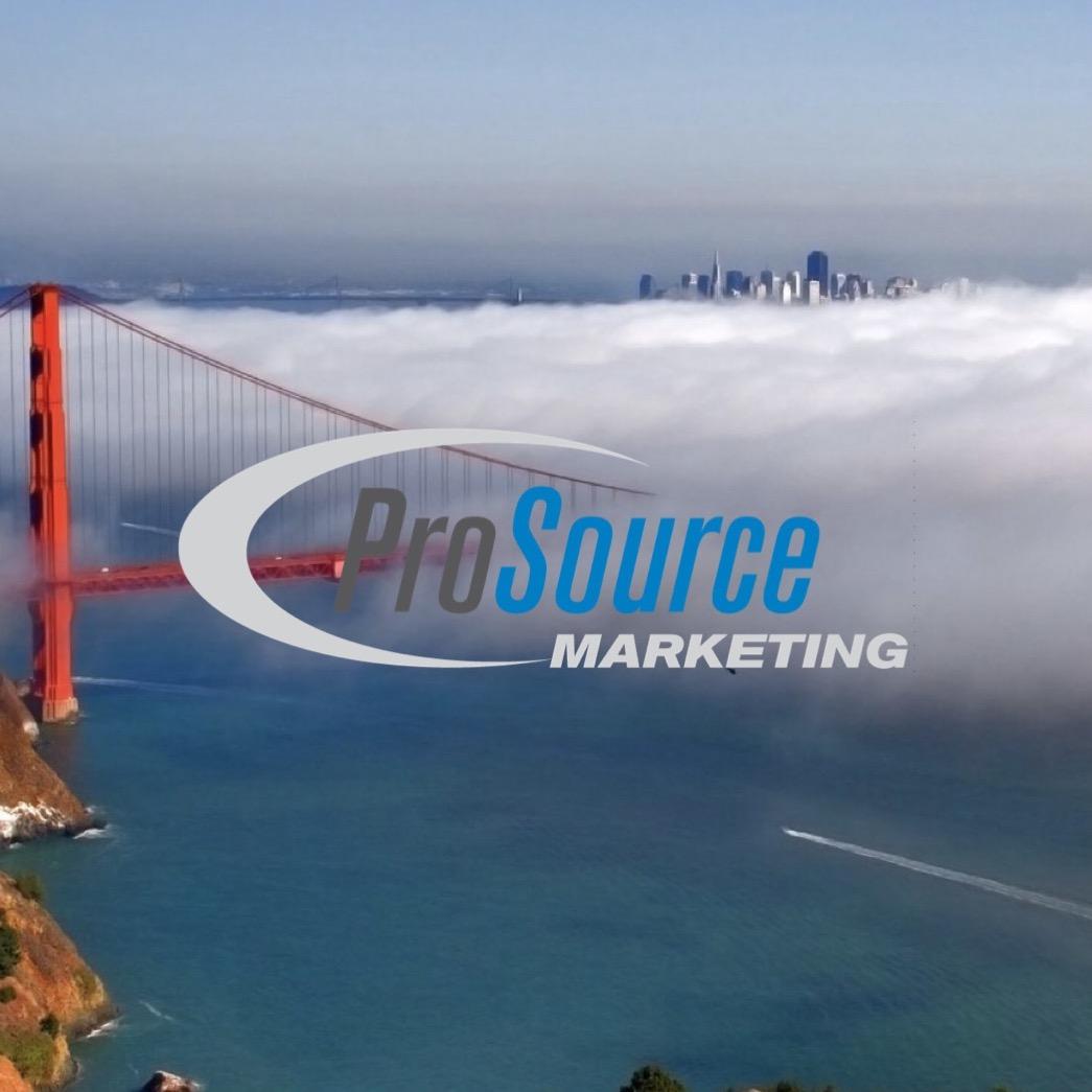 @prosourcemarketing Profile Image | Linktree
