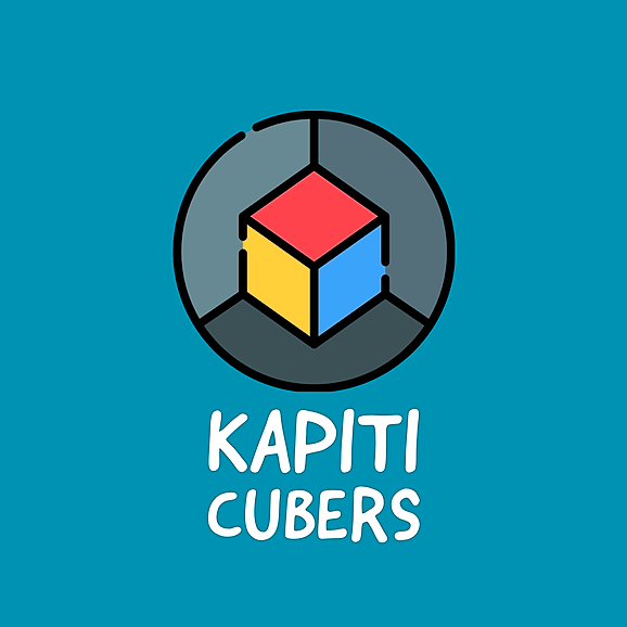 Kapiti Cubers (kapiticubers) Profile Image | Linktree