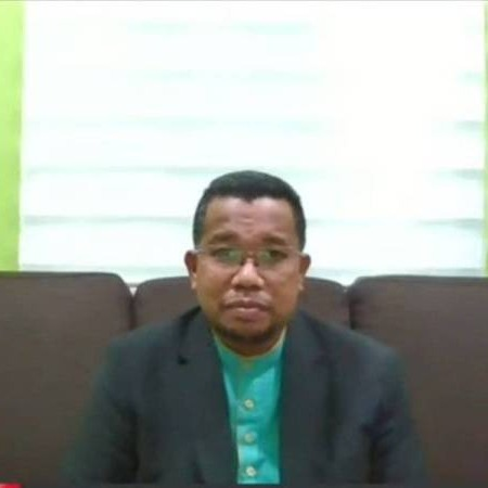 @sinar.harian Dakwaan 'kerajaan gagal' tidak hargai usaha 'frontliner' Link Thumbnail | Linktree