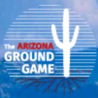 The Arizona Ground Game (TAGG) (TAGGAZ) Profile Image | Linktree