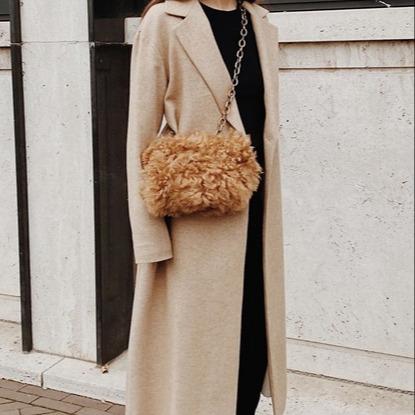 @fashionhr Posebna torba koja će se sigurno pronaći na vašoj listi želja! Link Thumbnail | Linktree