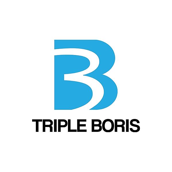 Triple Boris (TripleBoris) Profile Image | Linktree