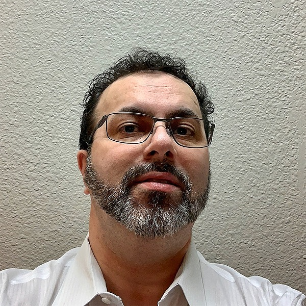 Peter Witham (peterwitham) Profile Image | Linktree