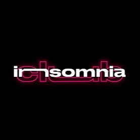INSOMNIA CLUB (INSOMNIACLUB.CO) Profile Image | Linktree