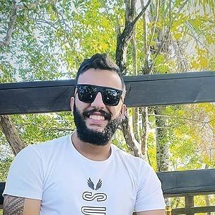 Guilherme vendedor (Guilherme_A) Profile Image   Linktree