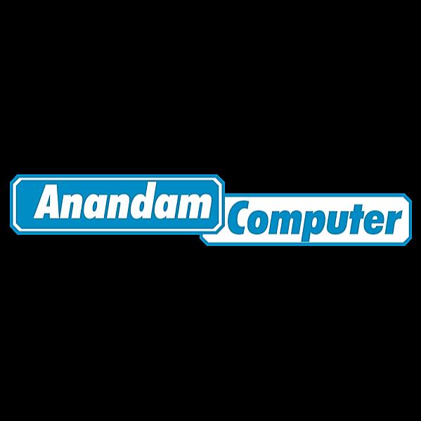 @anandamcomputer Profile Image | Linktree