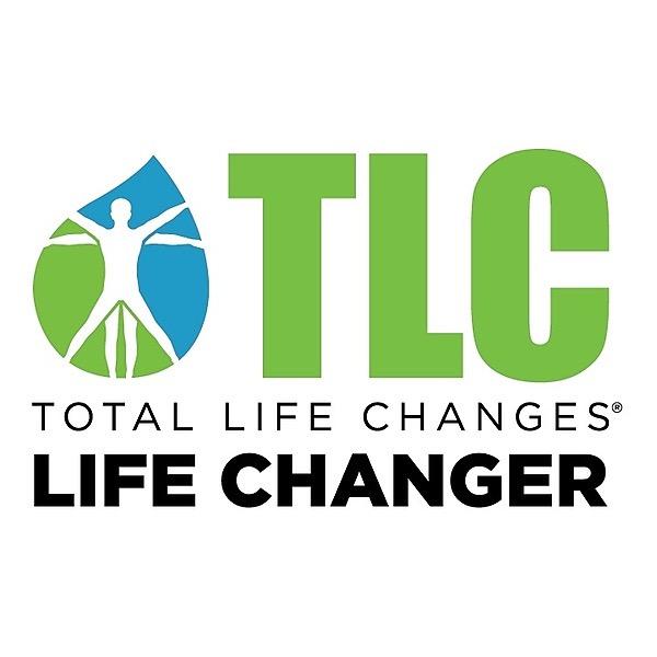 Nakia Evans | Leadership Coach Join my TLC TEEam (Transform, Make $$ & Coach with Me!) Link Thumbnail | Linktree