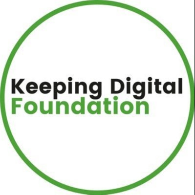 Keeping Digital (kdcoronavirus) Profile Image | Linktree