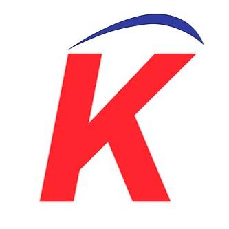 Karisma Imóveis (karismaimob) Profile Image | Linktree