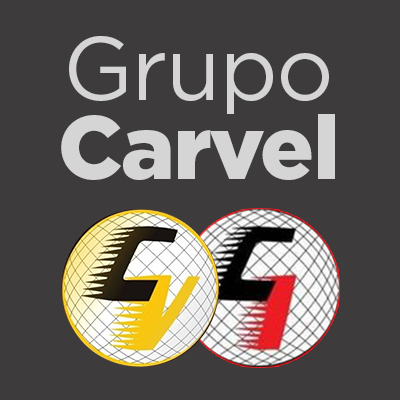 Grupo Carvel (carvelveiculos) Profile Image   Linktree