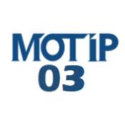 @motip2020 Profile Image   Linktree