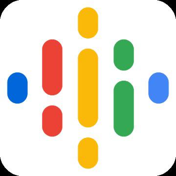 @spice.kay_lovepodcast Google Podcast Link Thumbnail   Linktree