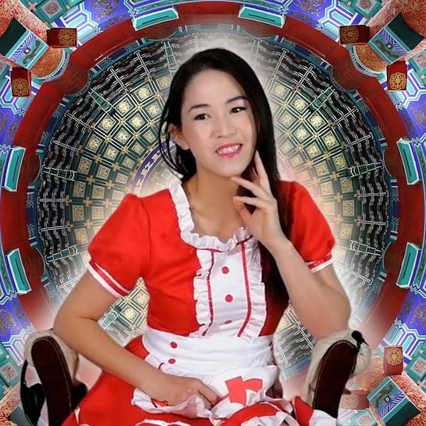 @SammieHypnotized Profile Image | Linktree