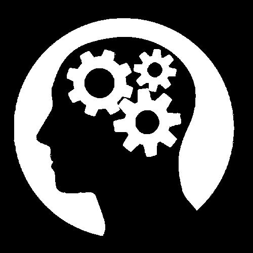 STEM Without Boundaries (stemwithoutboundaries) Profile Image   Linktree