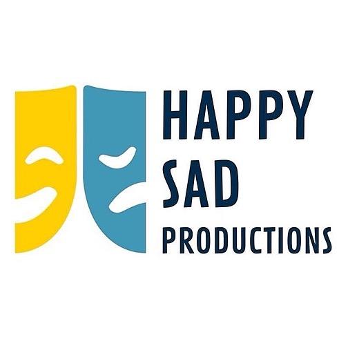 Happy Sad Productions (HappySadProductions) Profile Image | Linktree