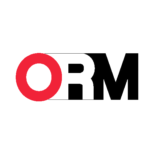 ORM Patreon