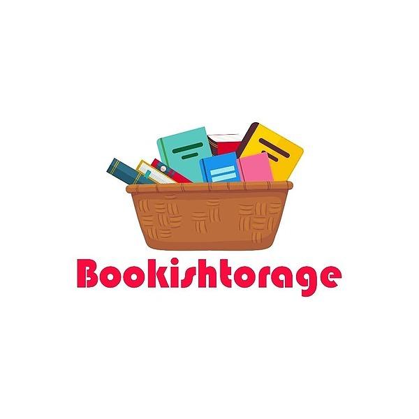 @PObookishtorage Profile Image | Linktree