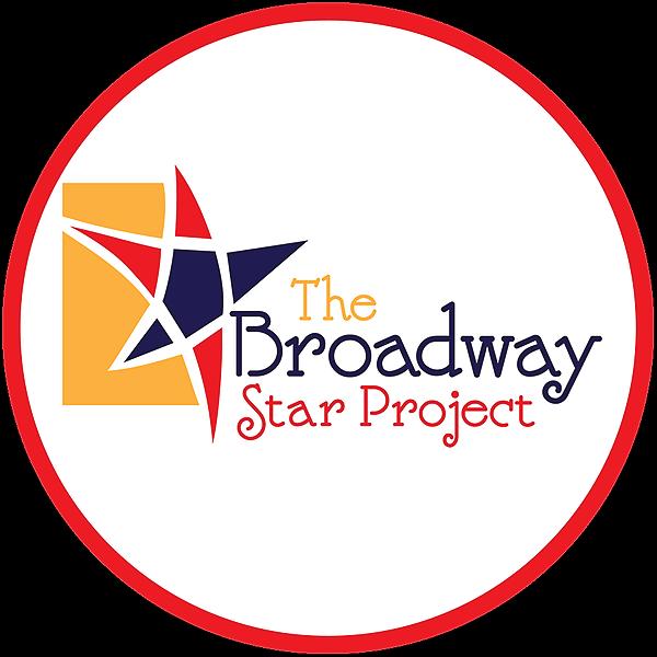 @bwaystarproject Profile Image | Linktree