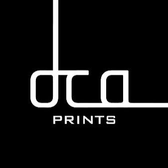 @Dca_prints Profile Image | Linktree