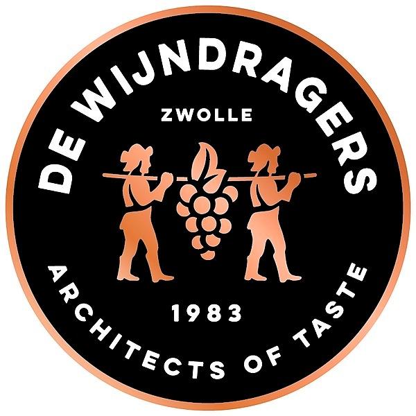 @wijndragers Profile Image | Linktree