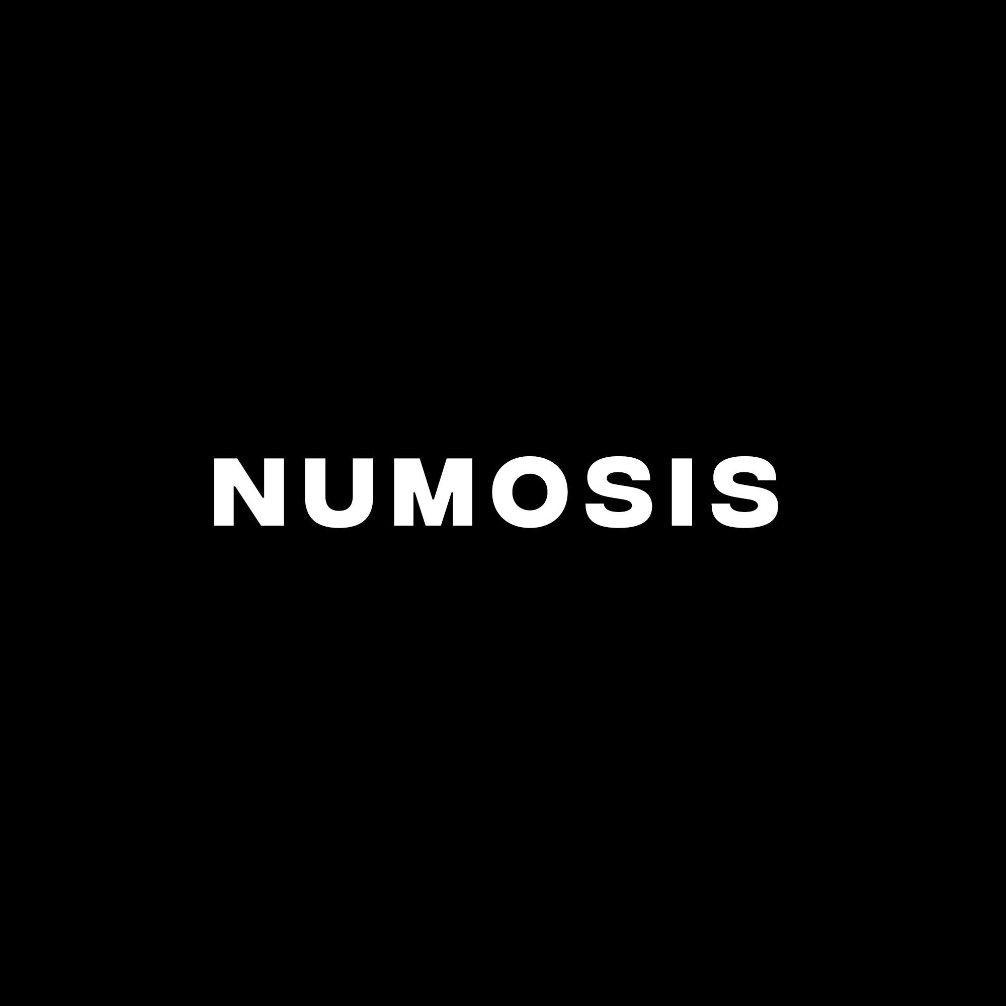 @numosis Profile Image   Linktree