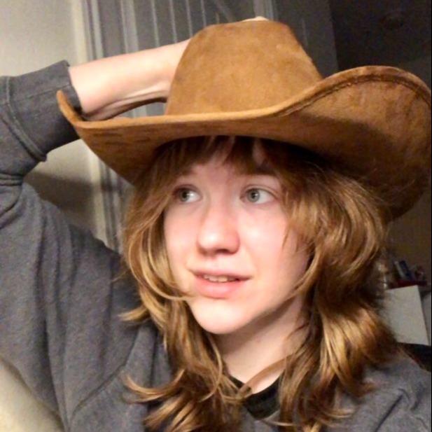 @gloriawriting Profile Image   Linktree